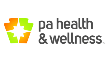 PA Health And Wellness