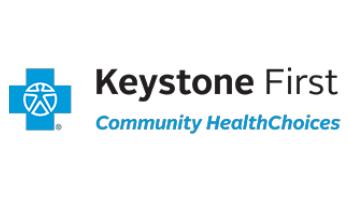 Keystone First Community Health Choices
