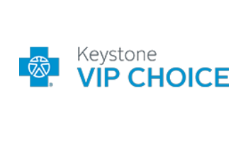 Keystone First VIP Choices