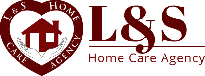 L&S Home Care Agency